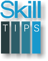 Skills Together SkillTips Portal